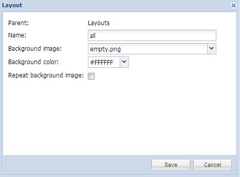 add_layout