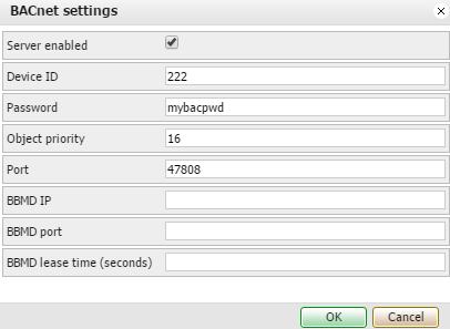 bacnet_server_LM3