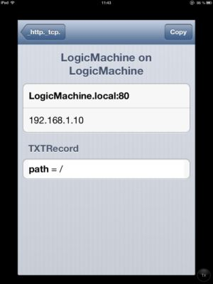 discovery_logicmachine