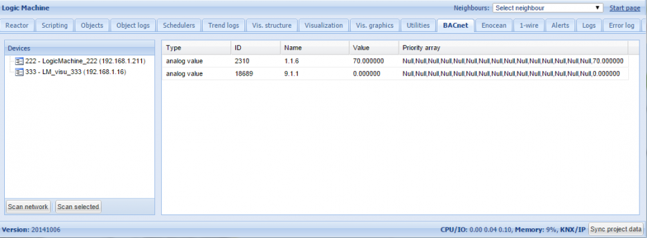bacnet_client_logicmachine