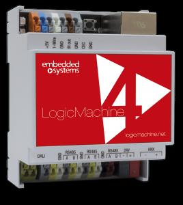 LogicMachine4