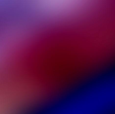 LogicMachine_background