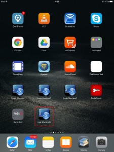 iOS_LogicMachine_home_screen_apps