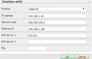 IP_settings_LM3