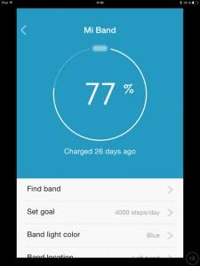 Xiaomi_mi_band_battery