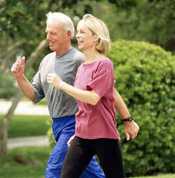 older-couple-walking