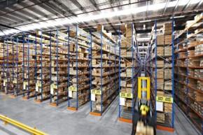warehouse_active_presence