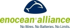 EnOcean Alliance Embedded Systems