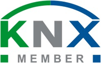 KNX Member Embedded Systems
