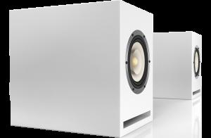 amati-speakers