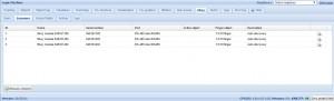 Ekey_scanners_detection_LogicMachine