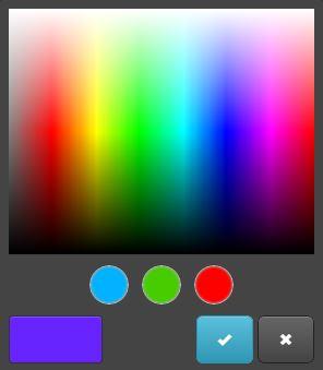 rgb_color_palette_LM
