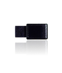 ZWave-me_USB