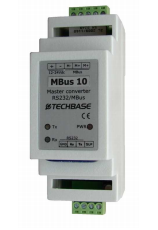 [Image: Techbase_Mbus10_RS232.png]