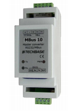 Techbase_Mbus10_RS232_png