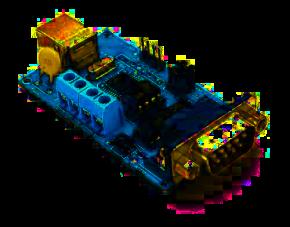 USB-to-RS232-RS485-UART-TTL-Signal-Converter-DZ-074