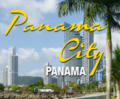 Training Panama
