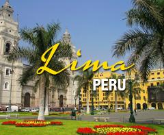 Training Lima