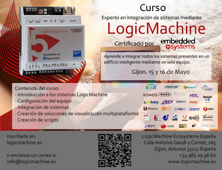 [Image: Gijon_training_LogicMachine_15-16.05.2017-768x588.png]