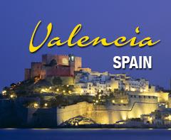 Training Valencia