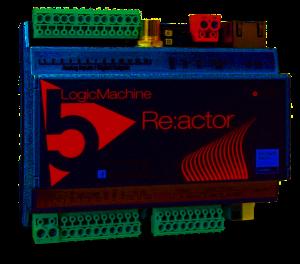 [Image: LM5p_GSMC-300x264.png]
