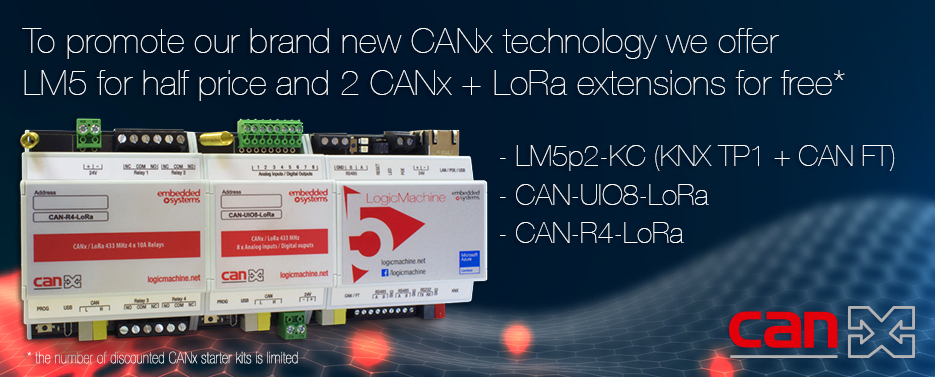 [Image: LM5_2Canx_baner.jpg]